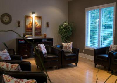 living-room-tight