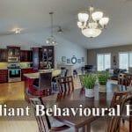 Ottawa Rehab Facility